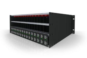 0001066_universal-rack-mounting-system