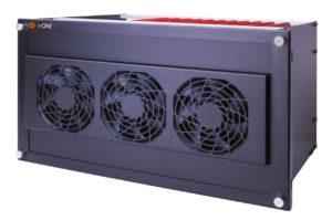0001083_universal-rack-mounting-system