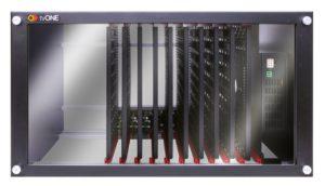 0001085_universal-rack-mounting-system