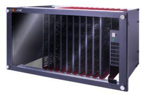 0001086_universal-rack-mounting-system