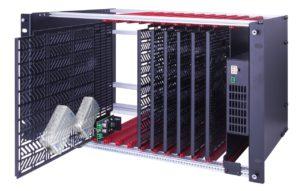 0001087_universal-rack-mounting-system