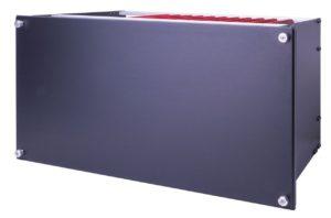 0001088_universal-rack-mounting-system