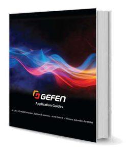 Guide GEFEN V2