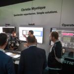 Un nouveau système … Mystique !