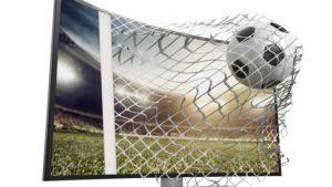 tv-football_5601355