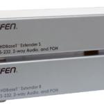Gefen fait évoluer la technologie HDBaseT !