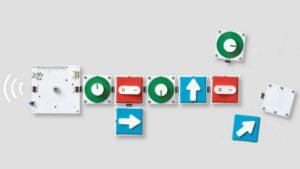 Google-projet-Blocks