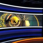 TV One équipe un studio Koweïtien !