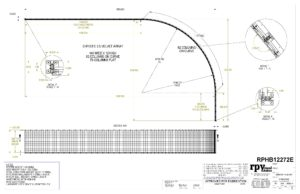 RPMM_140x12_Christie_2.5_Fixed_Floor_Curved_Page_1