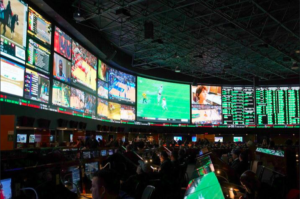 Westgate_Las_Vegas_Resort__Casino_tops_the_standings_with_World's_Largest_Sports_Superbook