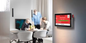room-sync-plus-display-2