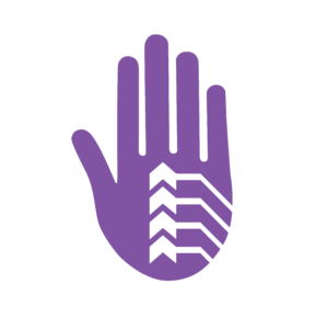 DuoSkin_Logo