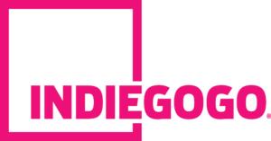 Indiegogo_grandes_entreprises