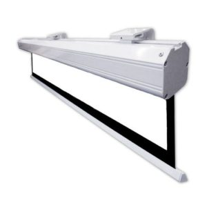 guide comment bien choisir son cran de projection blog eavs groupe. Black Bedroom Furniture Sets. Home Design Ideas