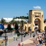 Christie s'installe à l'Universal Park & Resorts