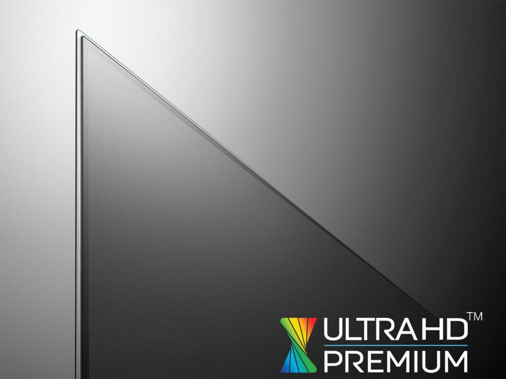 ultra-hd-premium