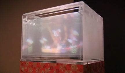 volume-display-looking-glass-factory