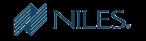 Niles-Logo1