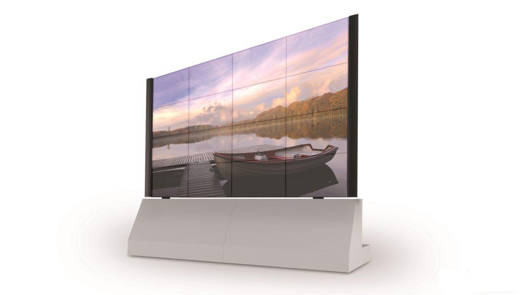 audipack-videowall-trolley