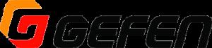 gefen-logo