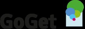 goget-logo-wp