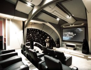 03e8000008536110-photo-dillonworks-star-wars-death-star-home-theater