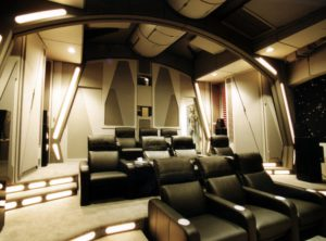 03e8000008536112-photo-dillonworks-star-wars-death-star-home-theater