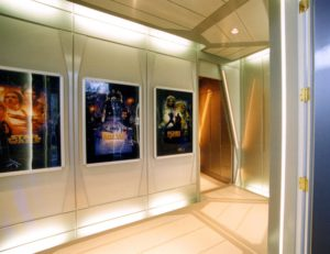 03e8000008536114-photo-dillonworks-star-wars-death-star-home-theater
