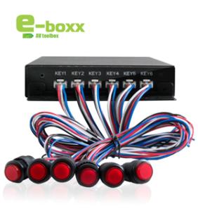 eboxx