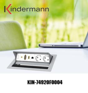kin-74920f0004
