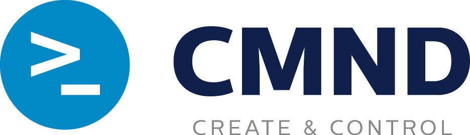 featurelogo_cmnd