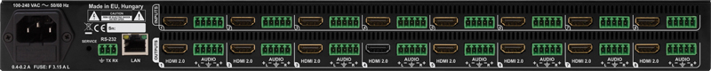 mx2-8x8-hdmi20-audio_back_800px