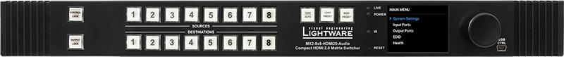 mx2-8x8-hdmi20-audio_front_800px