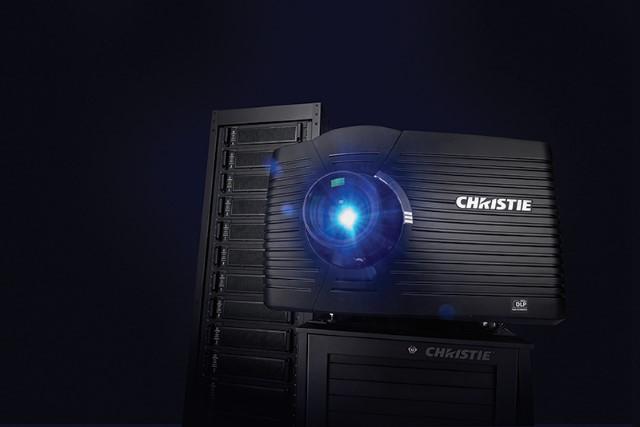 rgb-laser-system-artistic1_png