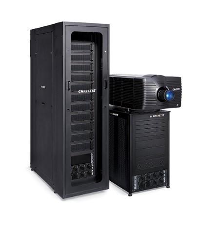 rgb-laser-system-high-left-full-stack_png