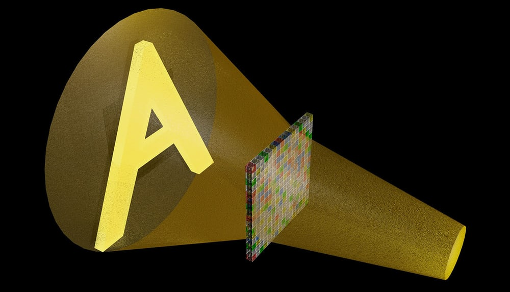 computer-rendering-of-a-sound-wave-in-3d-acoustic-hologram