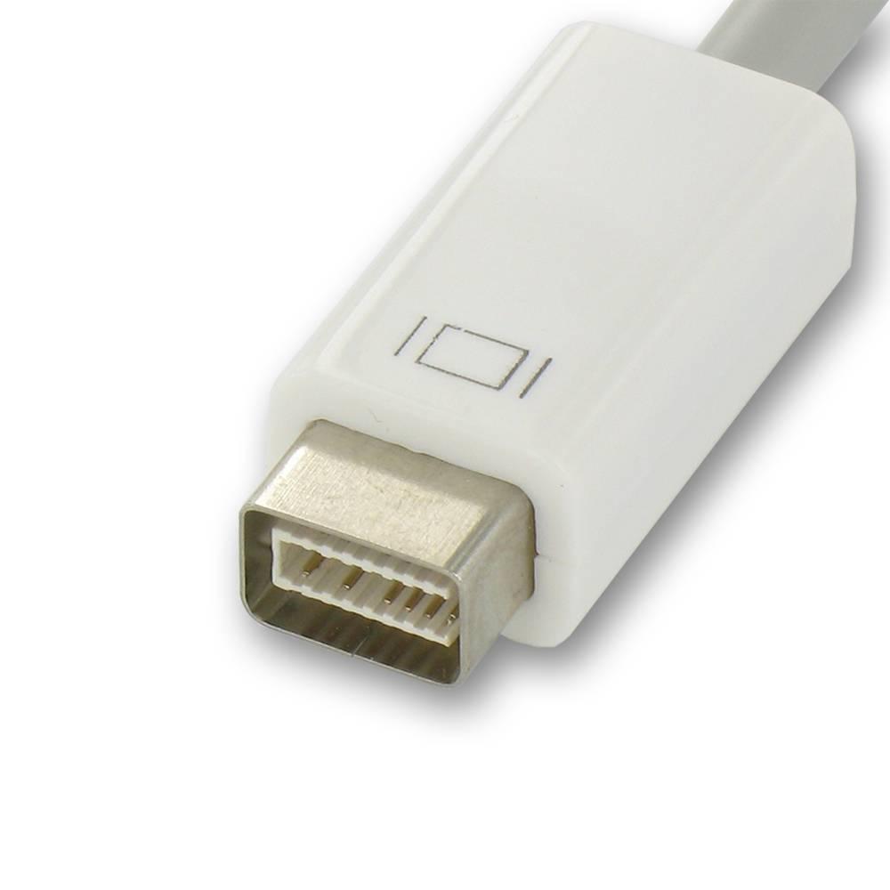 mini-dvi-vers-hdmi-femelle-convertisseur-cable-15c