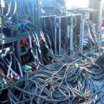 Câbles VGA, DVI, HDMI, etc, on vous explique tout !