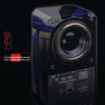 HRS 8″, 10″ ou 12″, 1000 watts, et des heures de ravissement auditif !