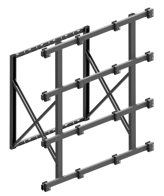 constructions-modulaires-led-2