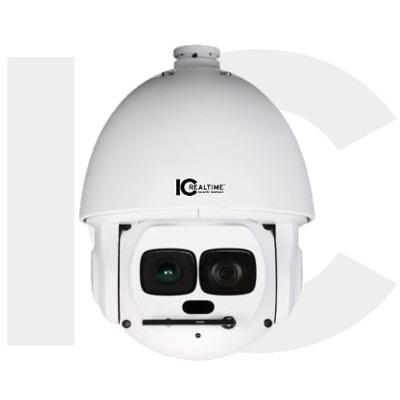 isniper-ptz-camera