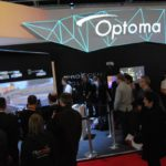 ISE 2017 : Optoma lève le voile !