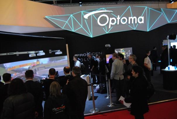 optoma-ise-20151-605x405