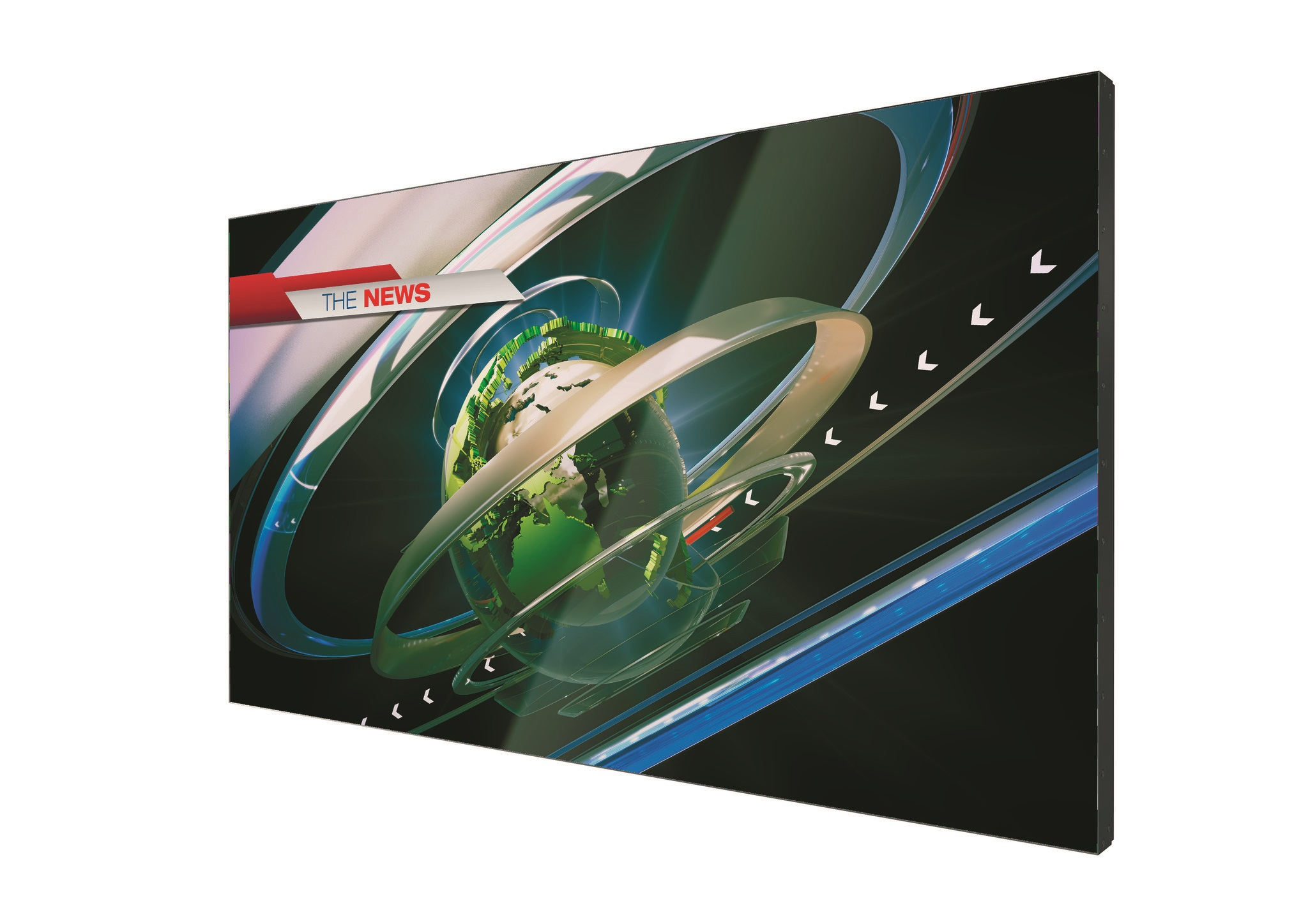 christie-fhd553-extreme-panel