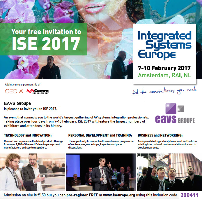 invitation-ise-2017