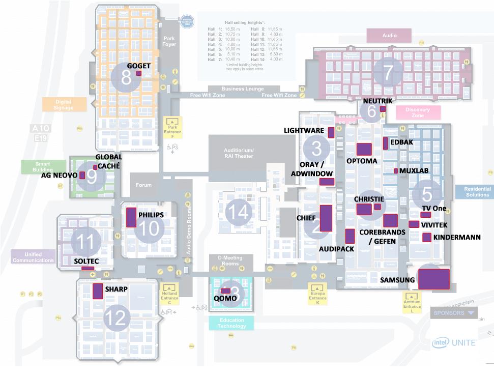 map-eavs-v2