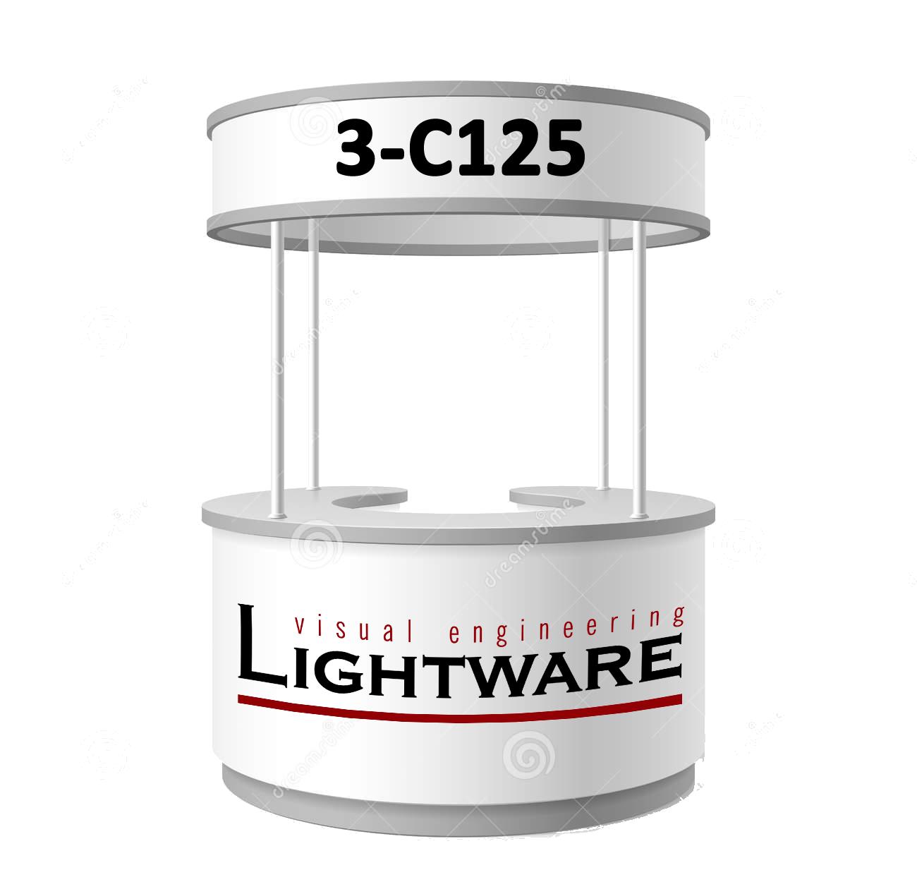 stand-lightware