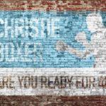 L'affichage digital extérieur revisité par Christie.