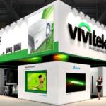 Vivitek : Une gamme variée mais optimale !