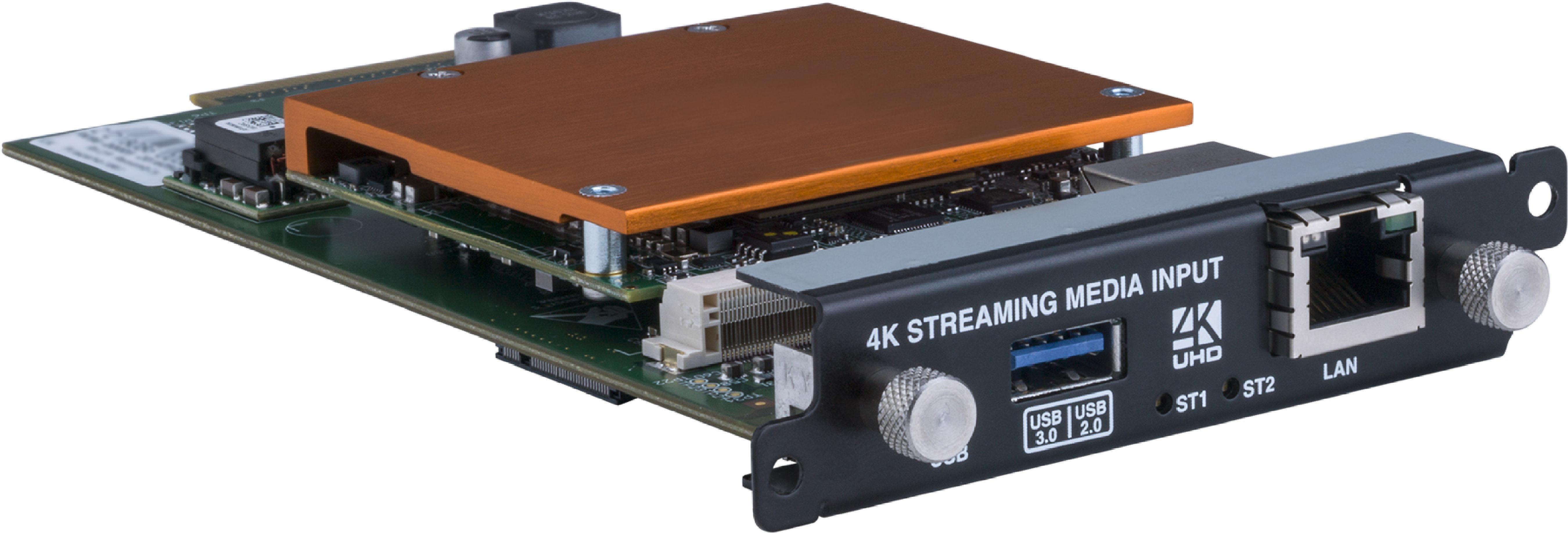 tvone-39-s-streaming-media-module